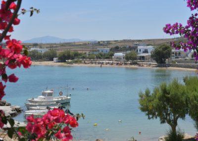 bocamvigliesrooms_hotel_paros_Greece_001