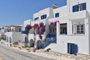 bocamvigliesrooms_hotel_paros_Greece_002
