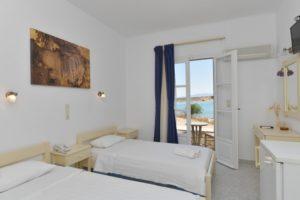 bocamvigliesrooms_hotel_paros_Greece_003