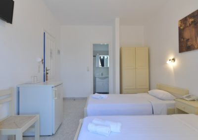 bocamvigliesrooms_hotel_paros_Greece_004