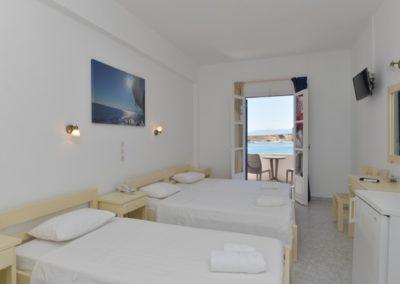 bocamvigliesrooms_hotel_paros_Greece_005