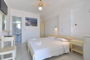 bocamvigliesrooms_hotel_paros_Greece_008