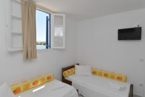 bocamvigliesrooms_hotel_paros_Greece_012
