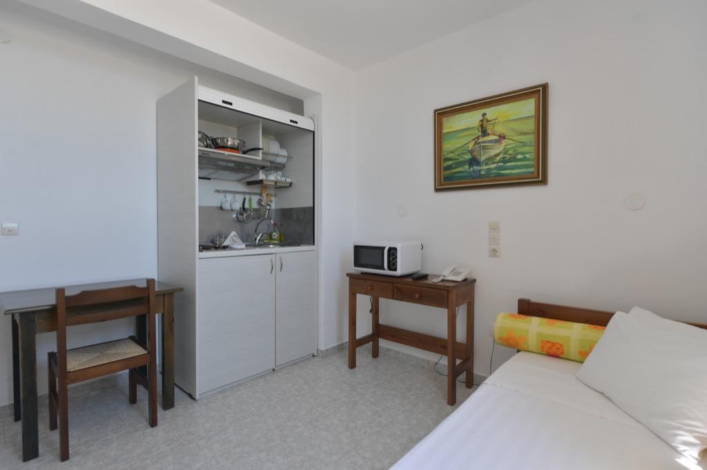 bocamvigliesrooms_hotel_paros_Greece_014