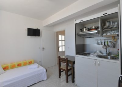 bocamvigliesrooms_hotel_paros_Greece_015
