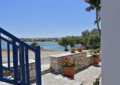 bocamvigliesrooms_hotel_paros_Greece_018