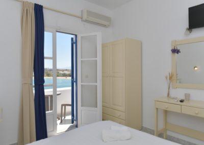 bocamvigliesrooms_hotel_paros_Greece_020