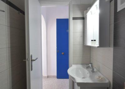 bocamvigliesrooms_hotel_paros_Greece_021