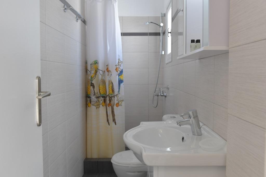 bocamvigliesrooms_hotel_paros_Greece_022