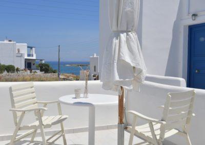bocamvigliesrooms_hotel_paros_Greece_023