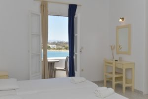 bocamvigliesrooms_hotel_paros_Greece_024