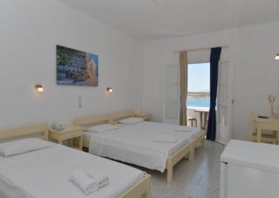 bocamvigliesrooms_hotel_paros_Greece_026