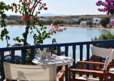 bocamvigliesrooms_hotel_paros_Greece_028