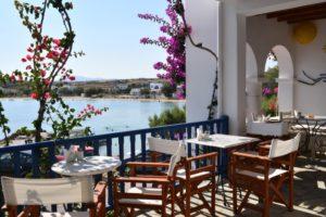 bocamvigliesrooms_hotel_paros_Greece_029