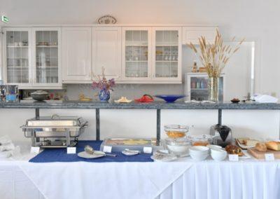 bocamvigliesrooms_hotel_paros_Greece_030