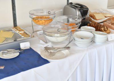 bocamvigliesrooms_hotel_paros_Greece_033