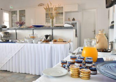 bocamvigliesrooms_hotel_paros_Greece_034