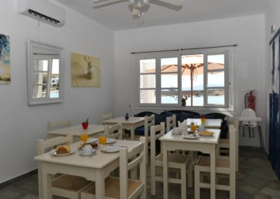 bocamvigliesrooms_hotel_paros_Greece_035