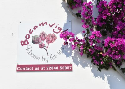 bocamvigliesrooms_hotel_paros_Greece_036