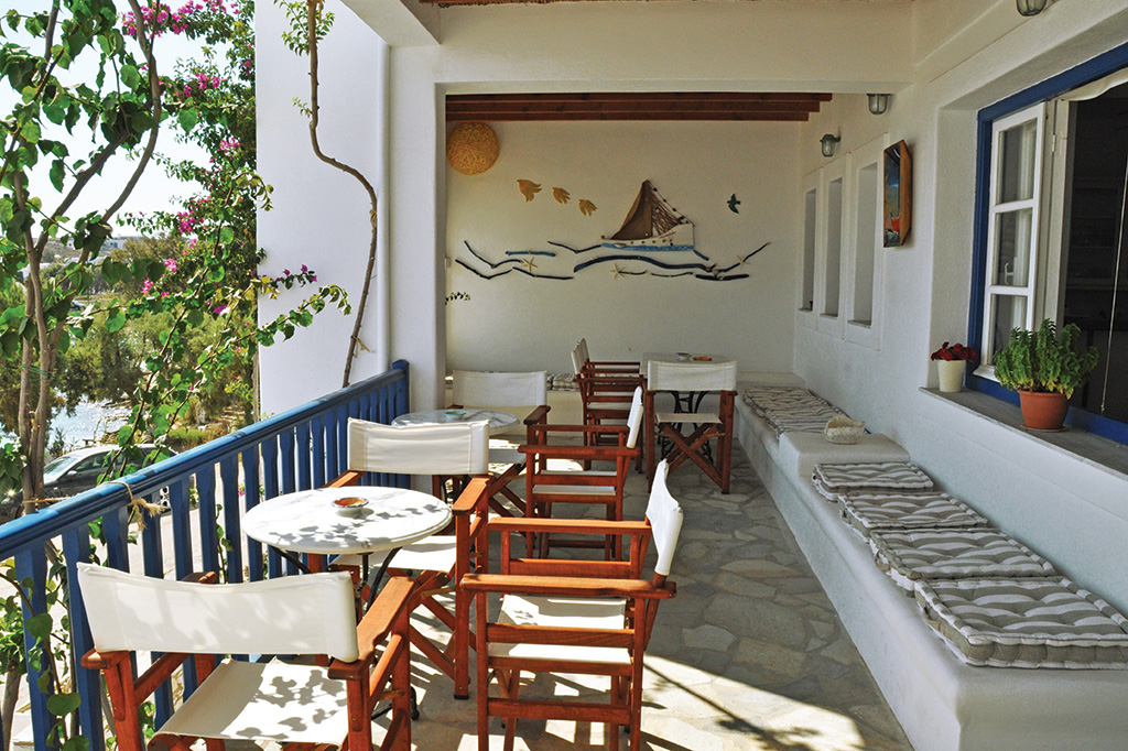 bocamvigliesrooms_hotel_paros_Greece_038